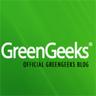 جرين جيكس GreenGeeks