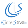 إنتر سيرفر Interserver