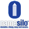 Namesilo Domain