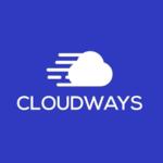 كلاود وايز Cloudways